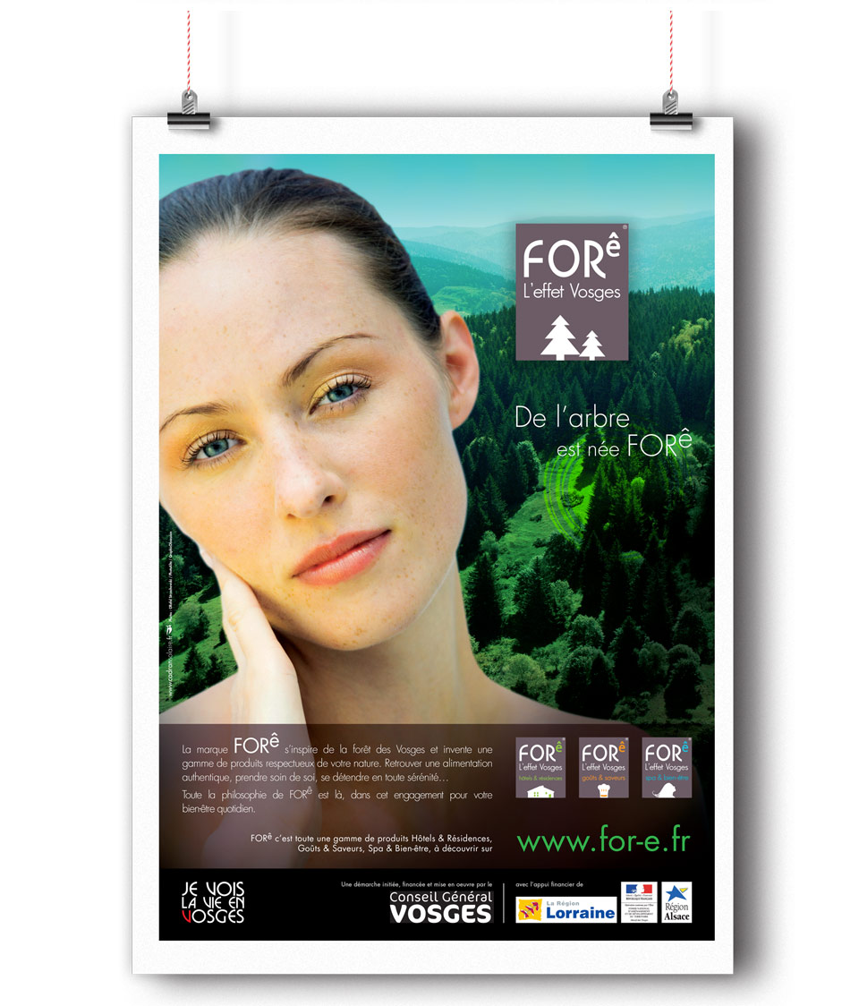 Affiches-FORE